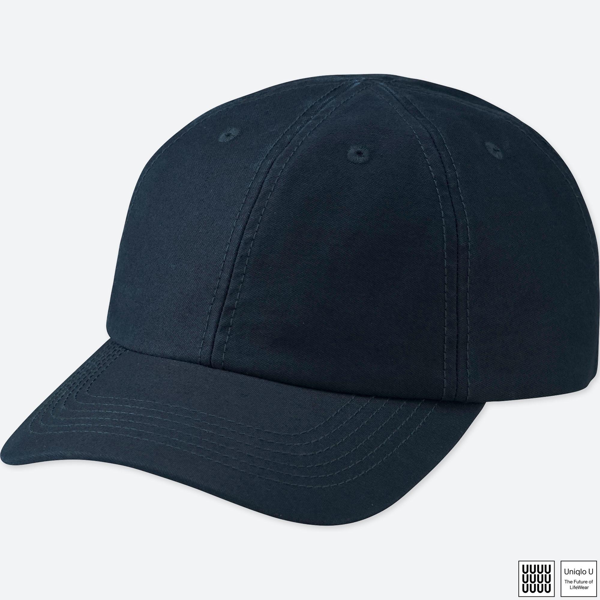 aeb2f9343 U BASEBALL CAP