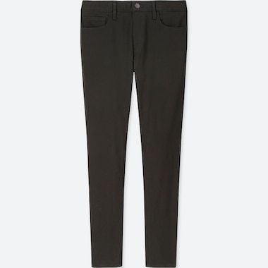 JEANS SKINNY FIT UOMO EZY COLORATI