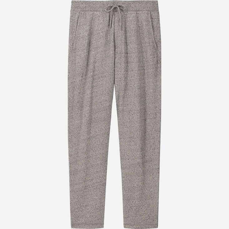 PANTALONI DA JOGGING RELAX ULTRA STRETCH UOMO