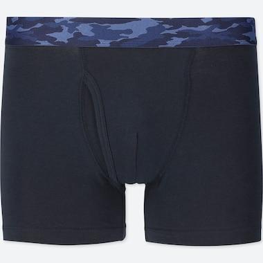 47e9c5cebaf8 Men's Underwear: Boxer Briefs, Cotton Briefs & Boxers | UNIQLO US