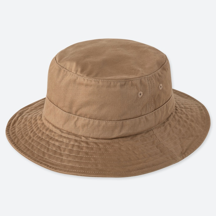MEN CAMP HAT