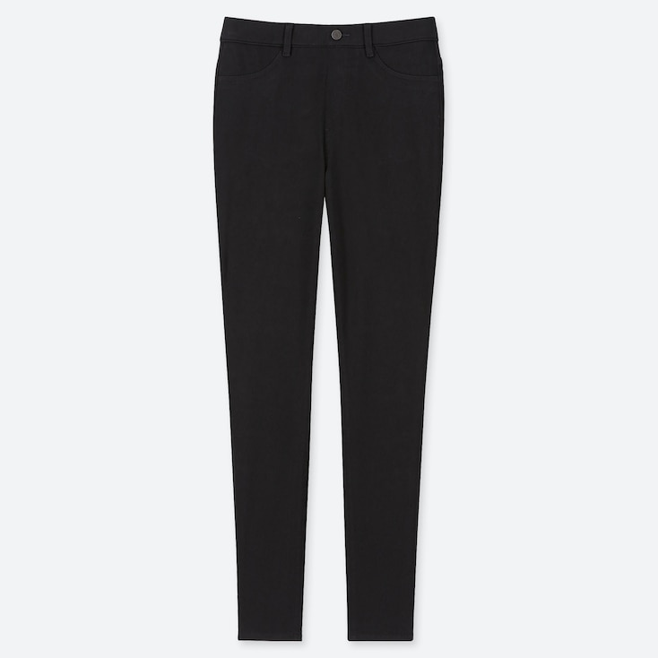 chaussures de sport 66328 fef8c PANTALON-LEGGING ULTRA STRETCH FEMME (L29)