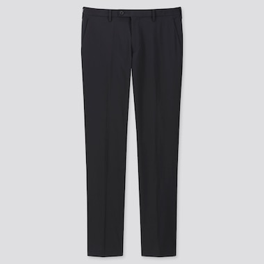 ada9ed529cf9d Men's Trousers, Chinos & Sweatpants | UNIQLO