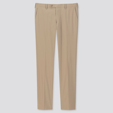 Men Kando Pants (Ultra Light), Beige, Medium