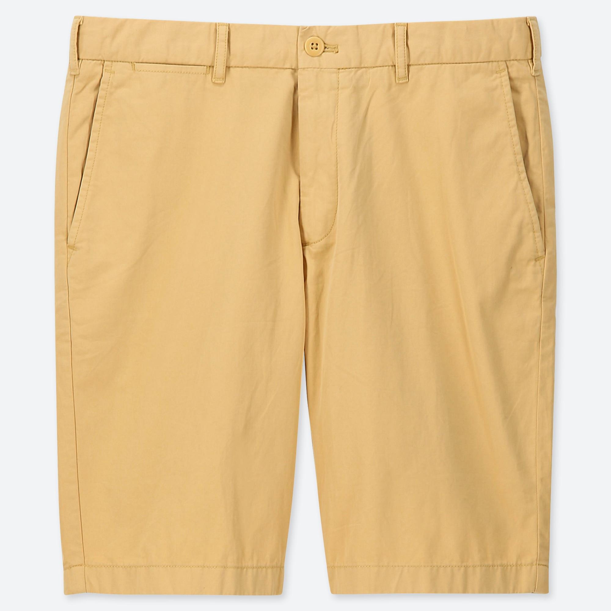 Chino HommeUniqlo HommeUniqlo Shorts Chino Shorts Chino Shorts HommeUniqlo Chino HommeUniqlo Shorts 1clF3JTK