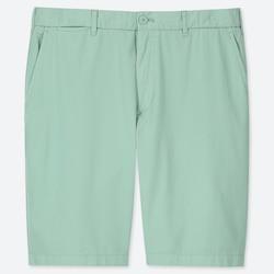 43f1c1171d Mens Shorts | Chino shorts | Swim shorts | UNIQLO EU