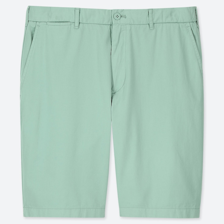 a5a88cd91925e MEN CHINO SHORTS | UNIQLO UK