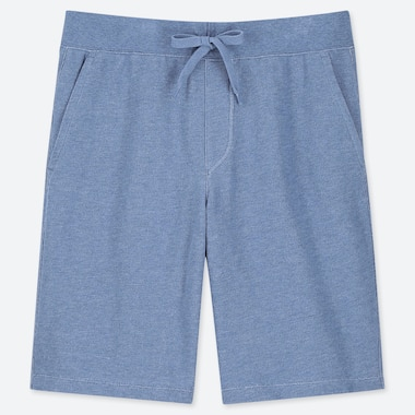 b4f8256b84 Men's Shorts | Chino Shorts | Swim Shorts | UNIQLO