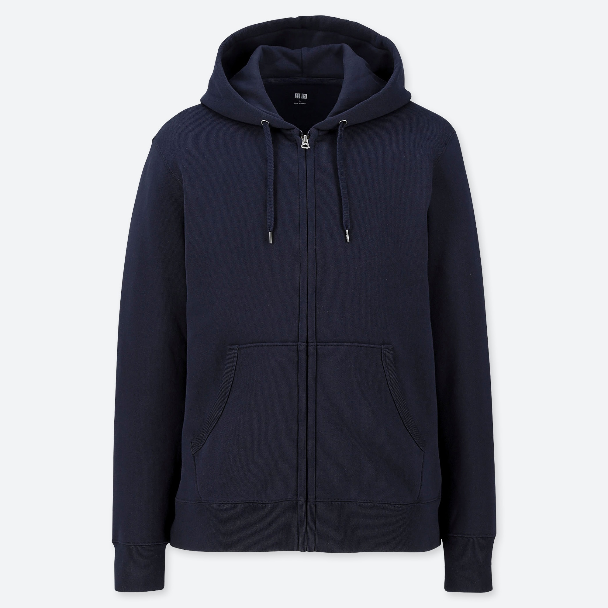Sweatshirts, Sweats à Capuche & Polaires Homme | UNIQLO FR