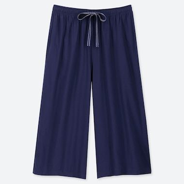 DAMEN RELACO SHORTS IN 3/4-LÄNGE