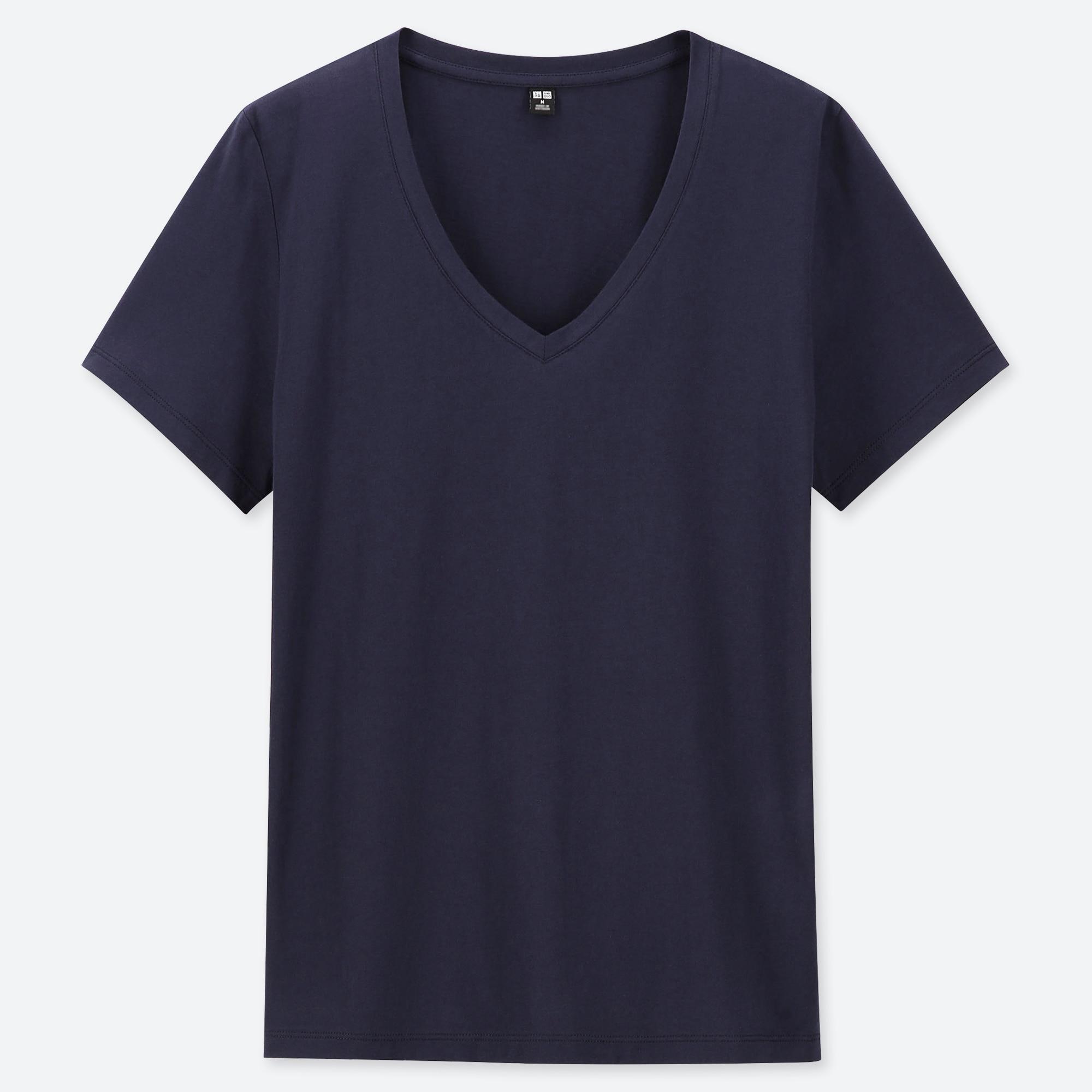 T-shirts, Hauts Vêtements Garçons (2-16 Ans) Pour Enfants Uni Basique T-shirt Filles Haut Col Rond Garçon Manches Longues Fin The Latest Fashion