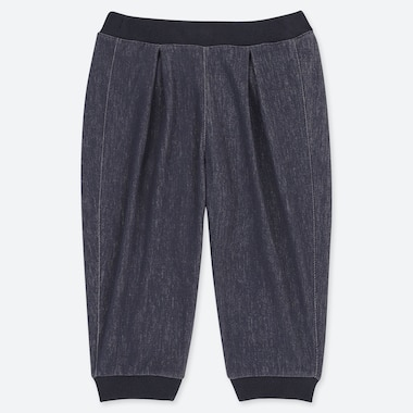 BABIES TODDLER RELAX TAPERED TROUSERS