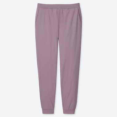 WOMEN ULTRA STRETCH ANKLE LENGTH ACTIVE TROUSERS