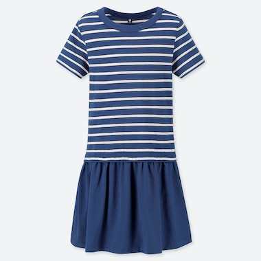 4ffe6be80e188 Girls' Clothes, Clothing Collections & Outfits | UNIQLO