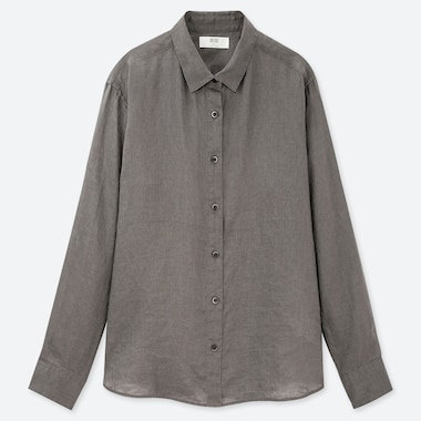 366c2451f0d Women's Sale: Outerwear, Blouses, Tees, Sweaters & More | UNIQLO US