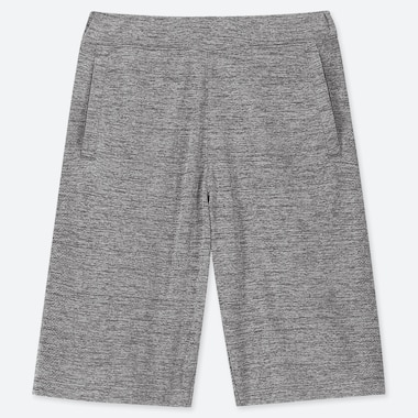 KINDER DRY-EX SHORTS