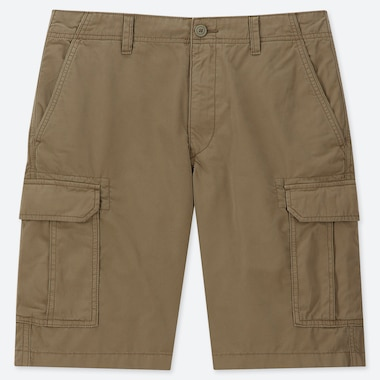 fc65f91387 Men's Shorts | Chino Shorts | Swim Shorts | UNIQLO