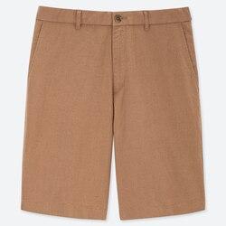 marca famosa diseño superior información para Pantalones cortos de Hombre | Pantalones chinos cortos ...