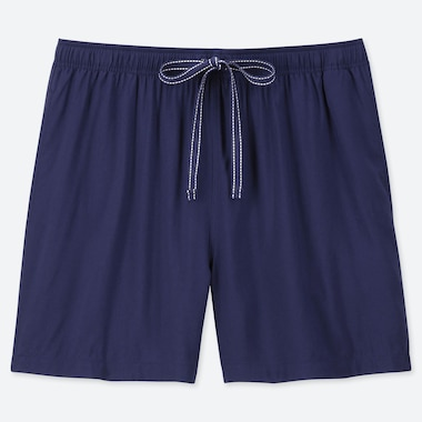 WOMEN RELACO SHORTS, NAVY, medium