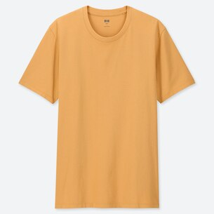 Supima® Cotton Crewneck Short-Sleeve T-Shirt/us/en/414349.html
