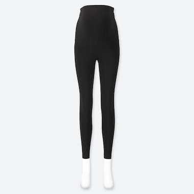 DAMEN UMSTANDSLEGGINGS