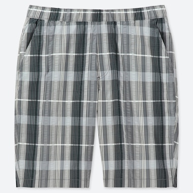 SHORT DRY CONFORT STRETCH HOMME
