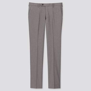 Men Kando Pants (Ultra Light), Gray, Medium