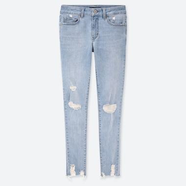 0885902142f57 Women's Jeans: High Rise, Ultra Stretch, Maternity & More | UNIQLO US