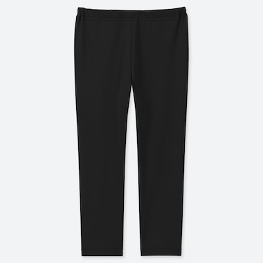 KINDER DRY LEGGINGS IN 7/8-LÄNGE
