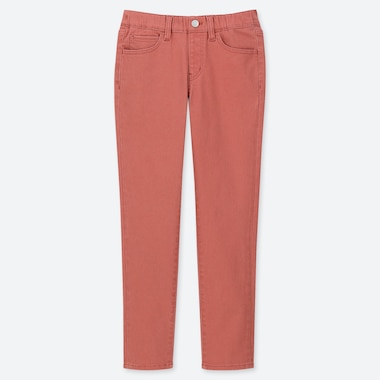 PANTALON EASY ULTRA STRETCH GARÇON
