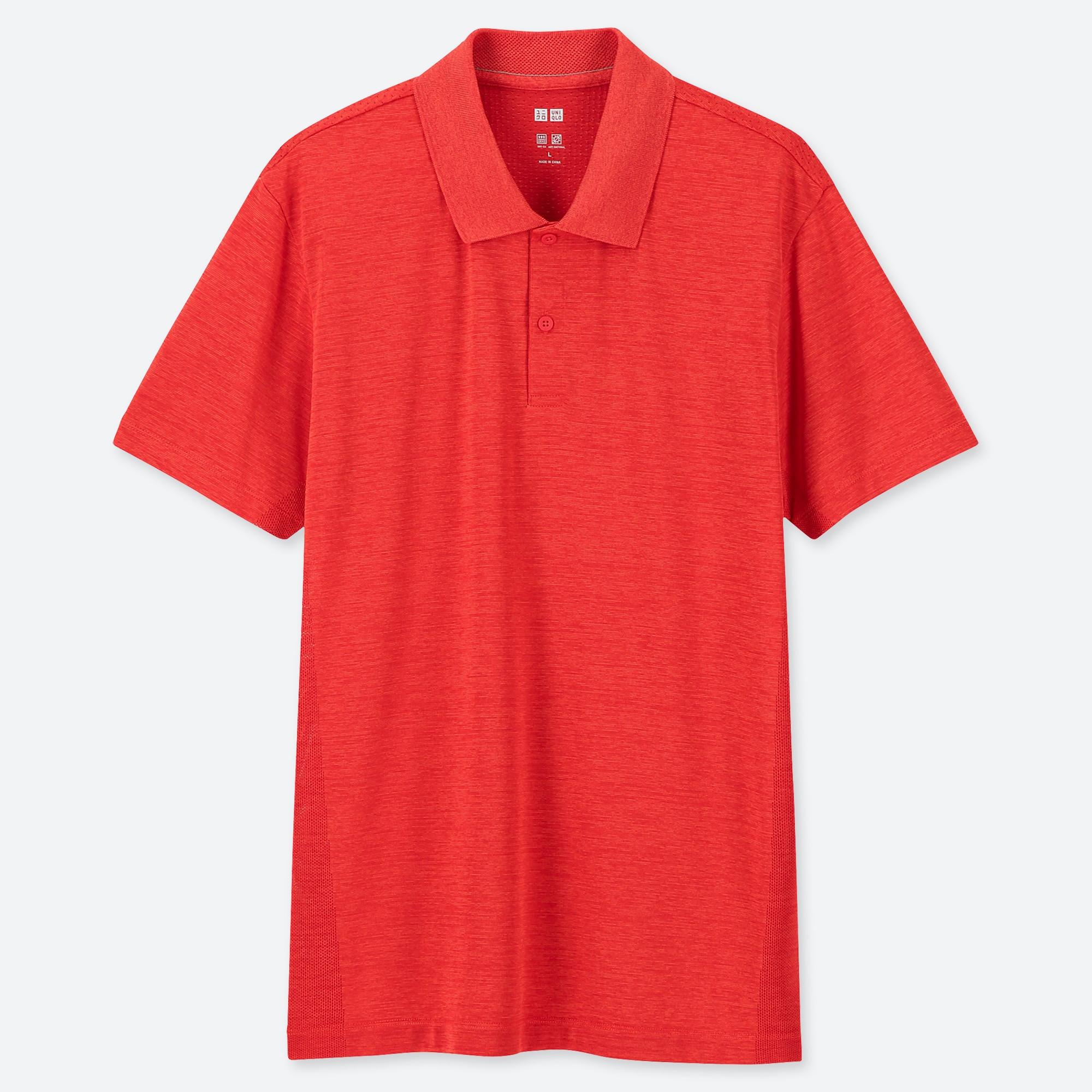 Cat Love Mens Short Sleeve Polo Shirt Regular Blouse Sportswear