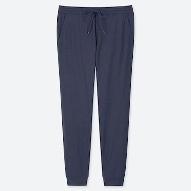 MEN ULTRA STRETCH ACTIVE PANTS (ONLINE EXCLUSIVE), BLUE, medium