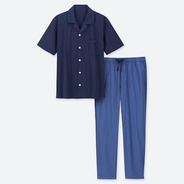 1e4d3f24fb10 Men Loungewear   Pyjamas