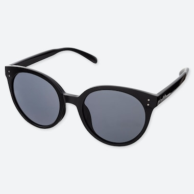 BOSTON SUNGLASSES, BLACK, medium