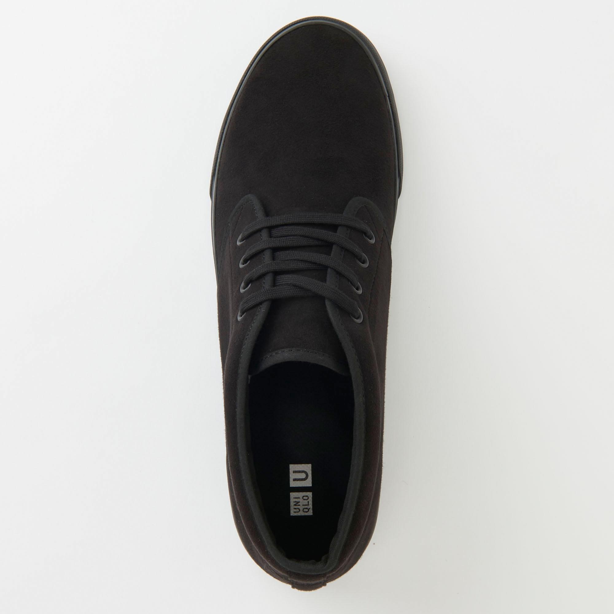 Uniqlo Homme U Chaussures Chaussures U Homme Uniqlo Uniqlo Chaussures iZPukX