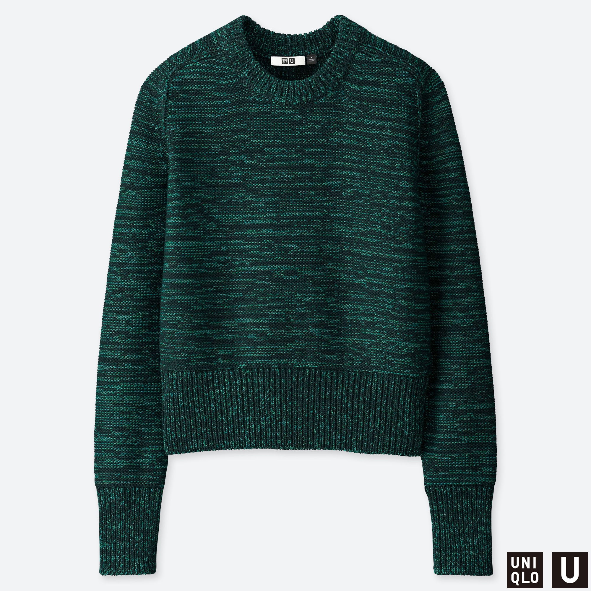 Womens V-neck Knitted Oversized Long Sleeve Loose Jumper Tops Knitwear Women's Clothing