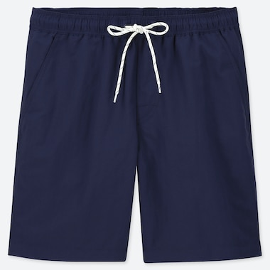 SHORT DE BAIN ACTIVE HOMME