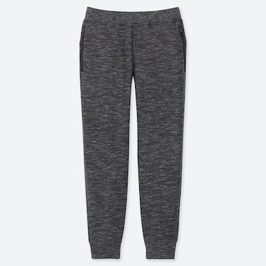 PANTALON DE JOGGING DRY STRETCH ENFANT