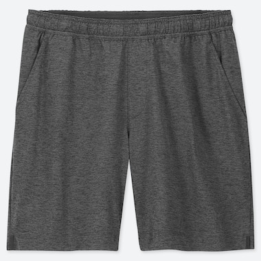 SHORT ACTIVE ULTRA STRETCH UOMO