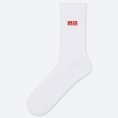 MEN FRENCH OPEN 19 TENNIS SOCKS