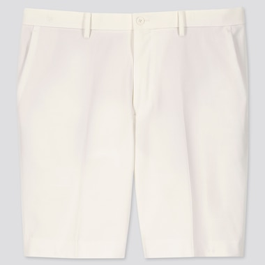 HERREN KANDO SHORTS ADAM SCOTT