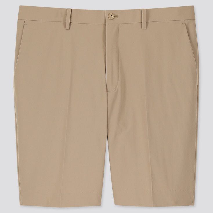 84e22225b2 MEN KANDO ADAM SCOTT SHORTS | UNIQLO