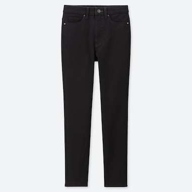 DAMEN ULTRA STRETCH JEANS IN 7/8-LÄNGE