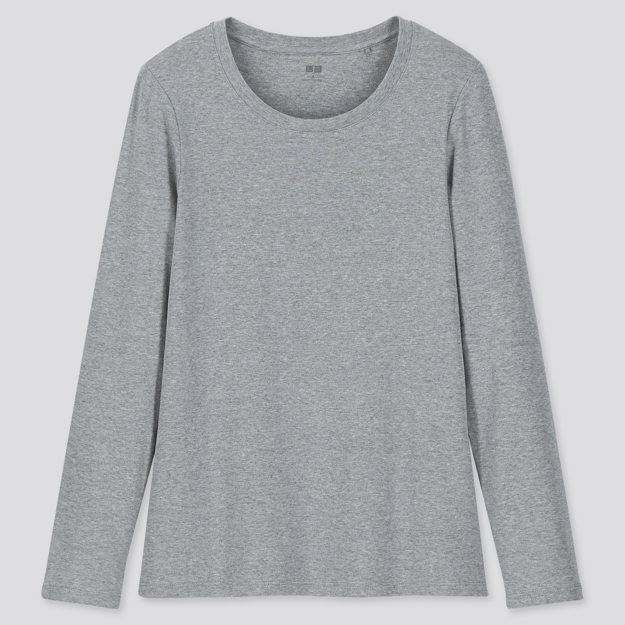 New Gildan Performance Long Sleeve T-Shirt Mens Top Tee Sleeves Shirts Crew Neck