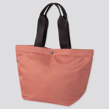 WOMEN TOTE BAG