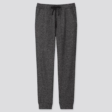 HERREN EASY HOSE AUS FLEECE