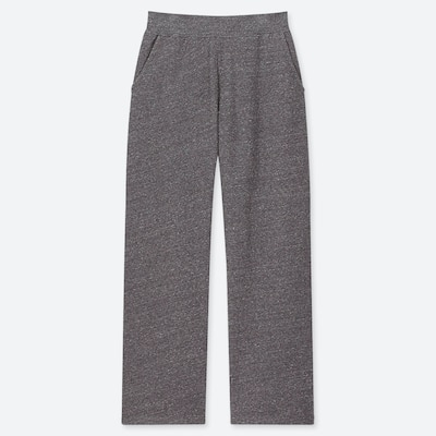 Women Ultra Stretch Trousers  (4) by Uniqlo