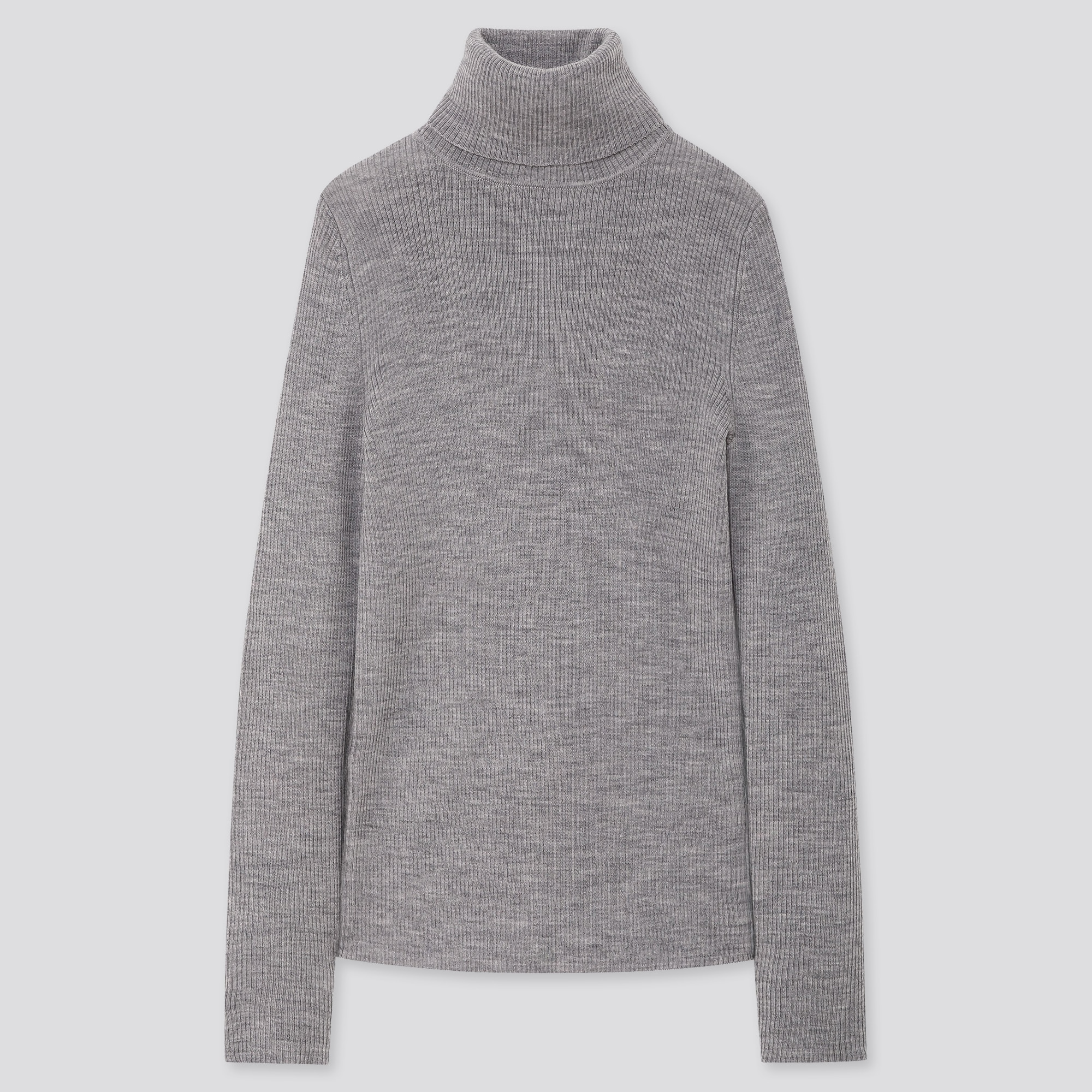 Women's Sweaters: All Colors, Sizes & Styles | UNIQLO US