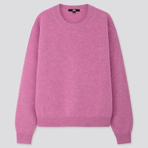 Premium Lambswool Crew Neck Sweater/us/en/418679.html