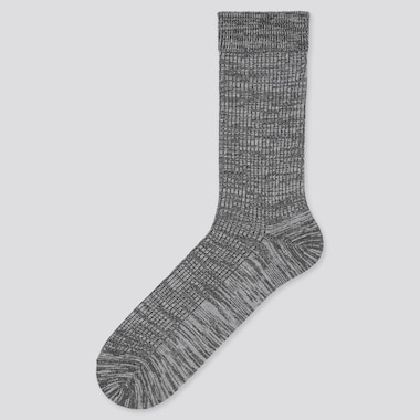 MEN COLOR SOCKS, 91, medium